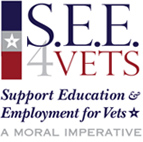 Logo-SEE4Vets